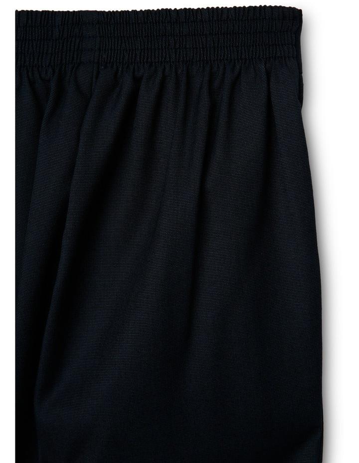 Core Suit Pant 3-7 image 3