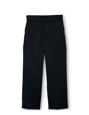 Core Suit Pant 3-7