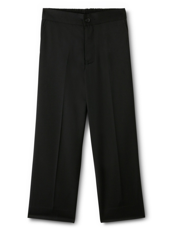 Suit Pant 3-7 image 1