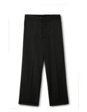 Suit Pant 3-7