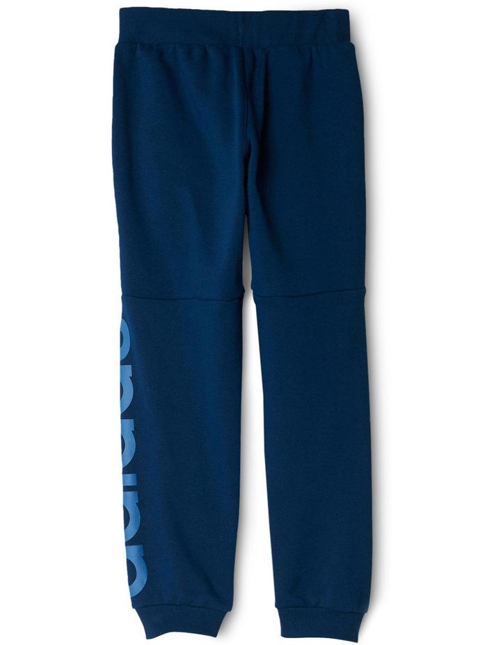Sweat Pants image 2