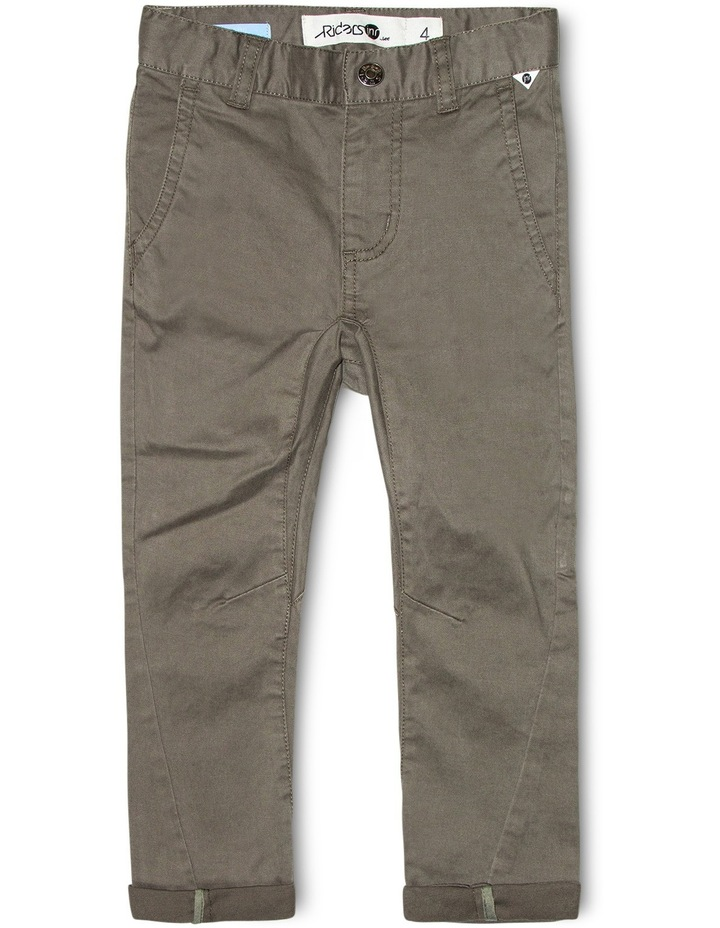 Twisted Chiller Pant image 1