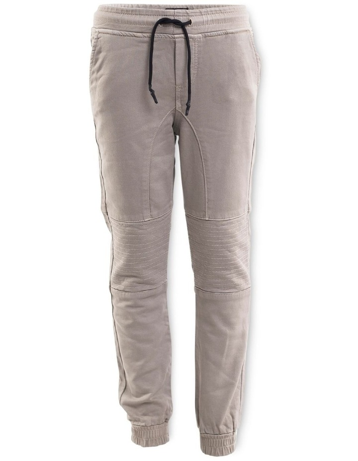 Traveller Pant image 1