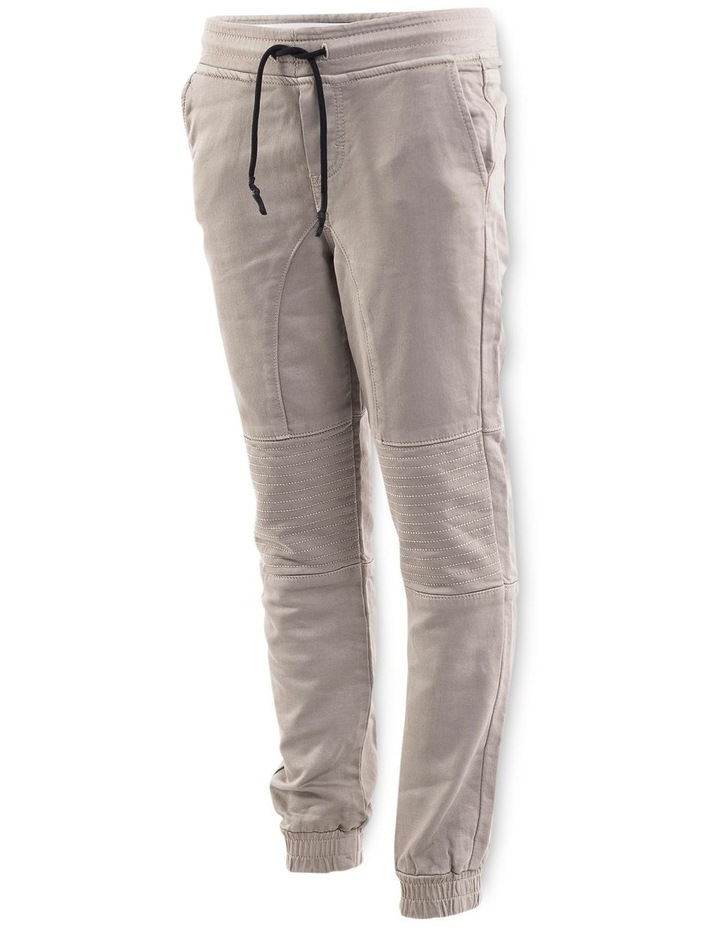 Traveller Pant image 2