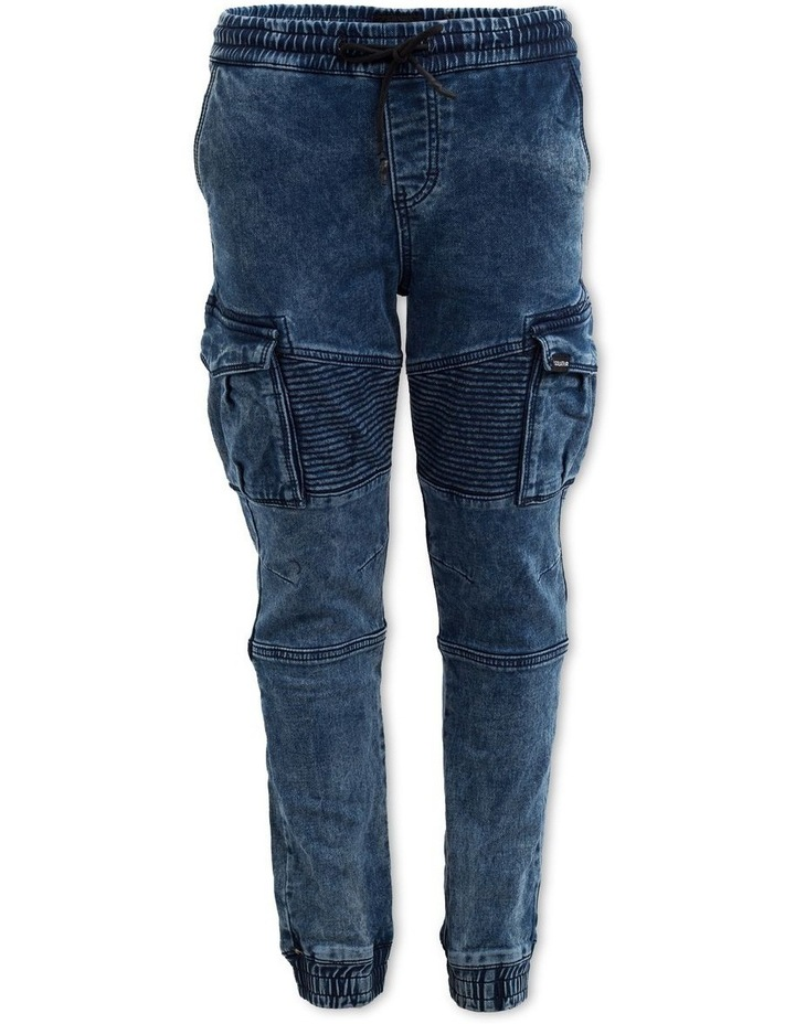 Tract Cargo Pant image 1