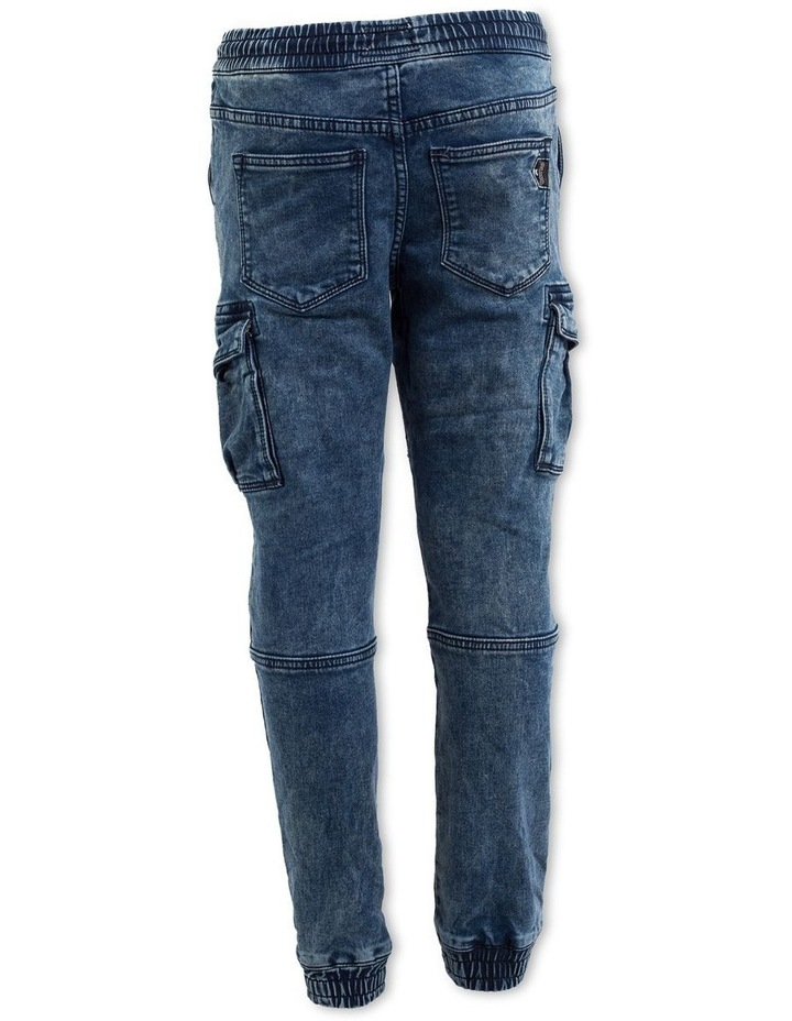 Tract Cargo Pant image 2