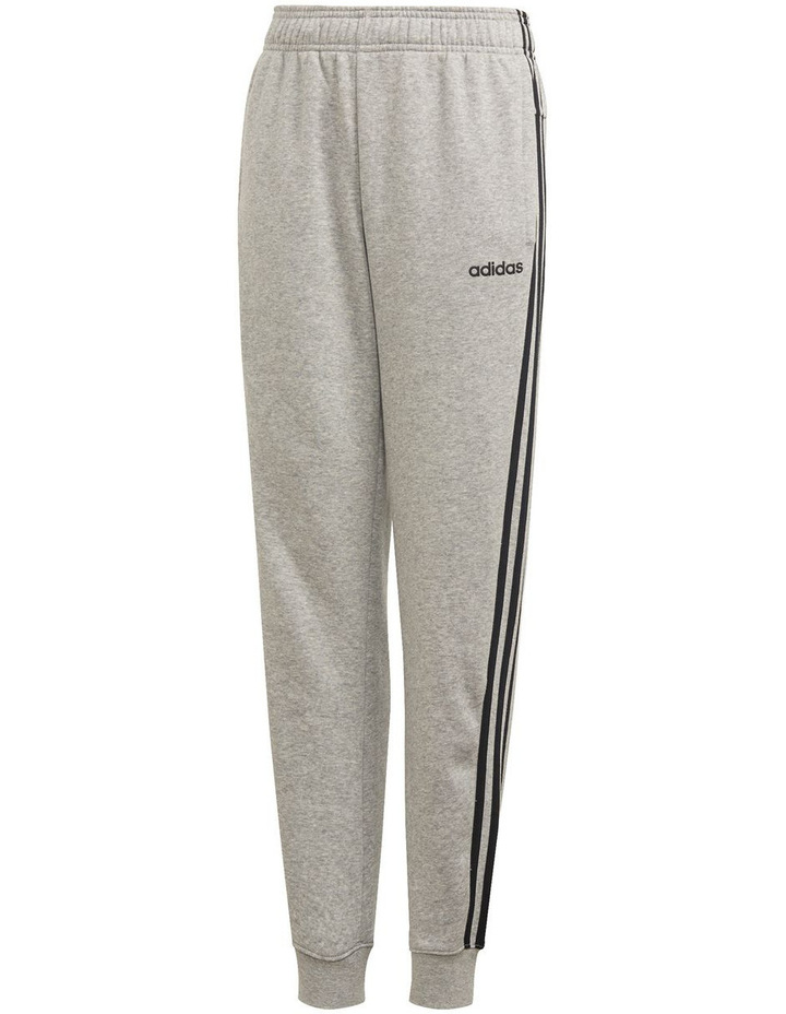 Youth Boys Essential 3Small Pant Trackpants image 1