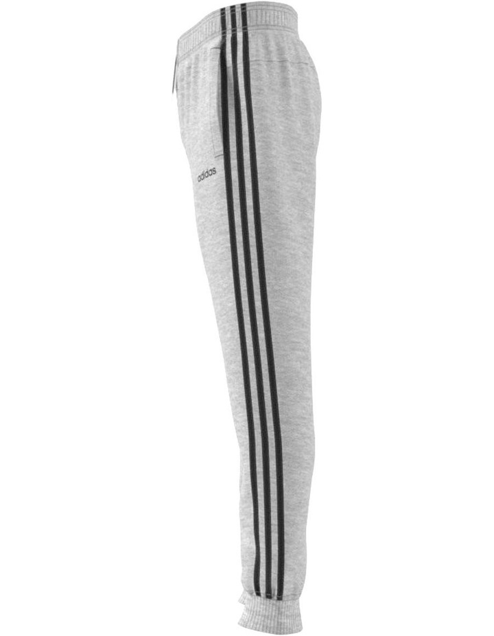 Youth Boys Essential 3Small Pant Trackpants image 2