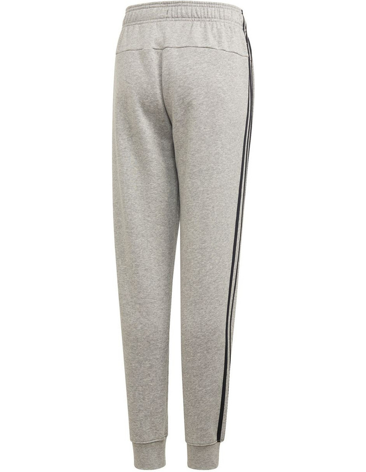 Youth Boys Essential 3Small Pant Trackpants image 3