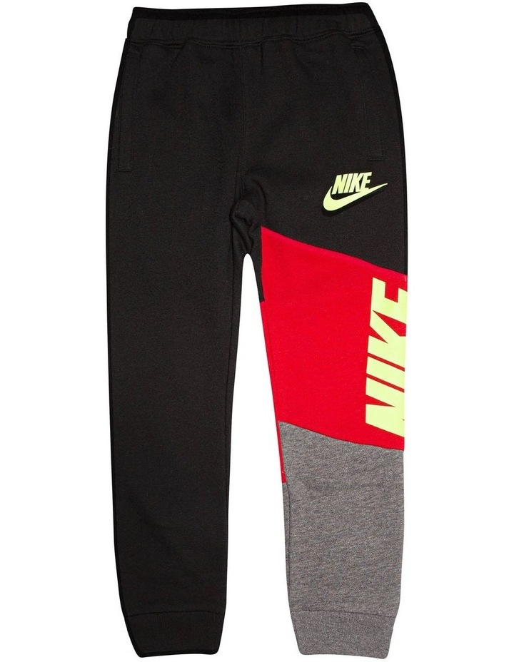 Nike Core HBR Pant image 1