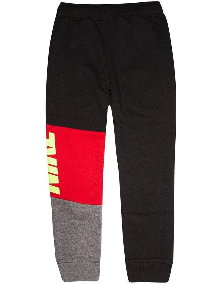 Nike Core HBR Pant image 2