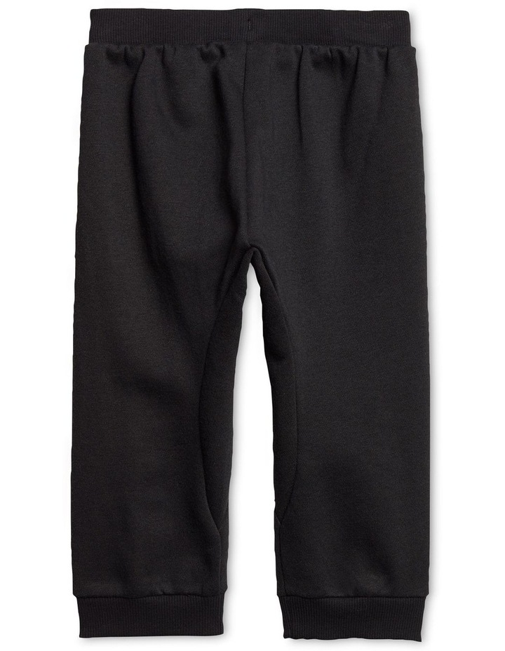 Infant Linear Pant image 2