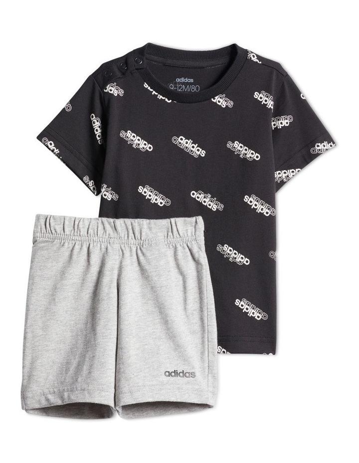 Infant Favorites Short Sleeve Set image 1