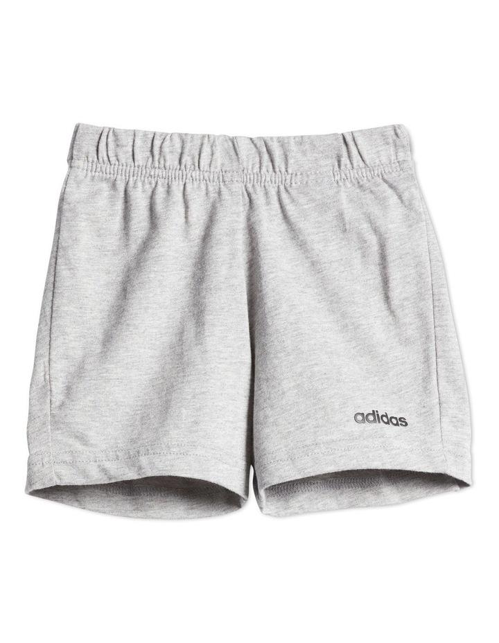 Infant Favorites Short Sleeve Set image 4