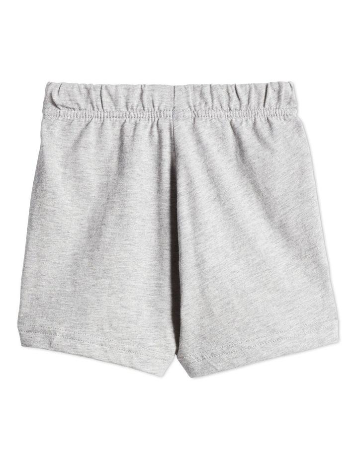 Infant Favorites Short Sleeve Set image 5