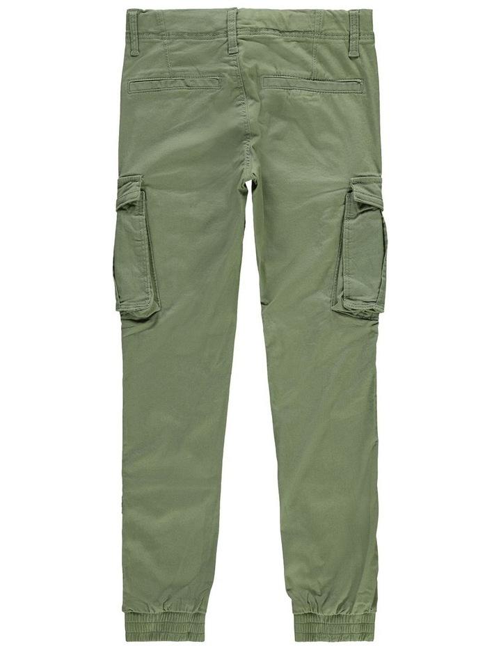 Bamgo Cargo Pants image 2