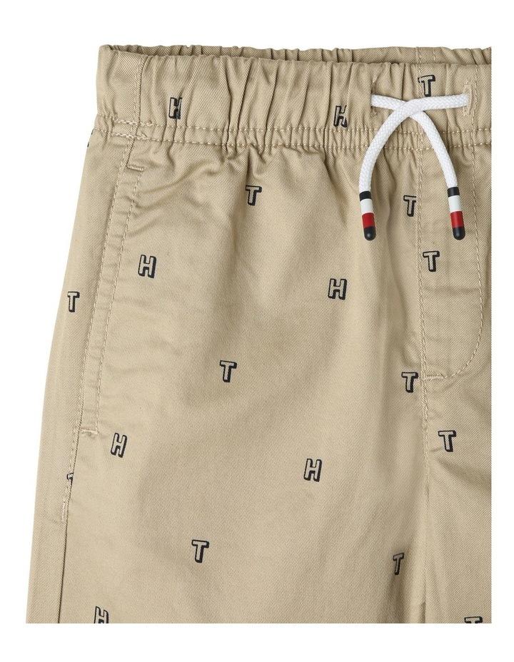 Flex Pull-on Pants image 2