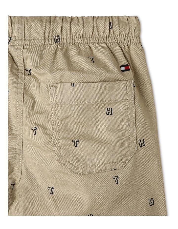 Flex Pull-on Pants image 4