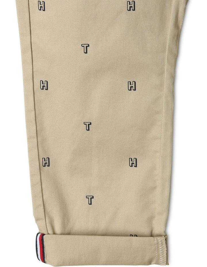 Flex Pull-on Pants image 5