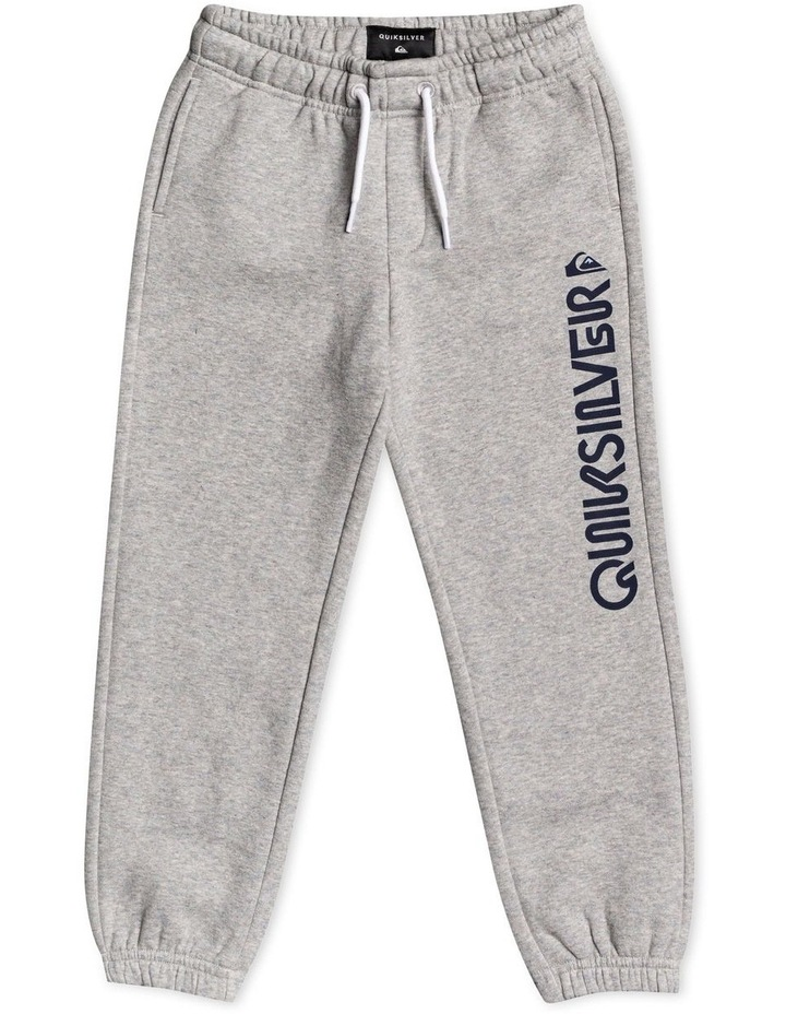 Joggers for Boys 2-7 image 1
