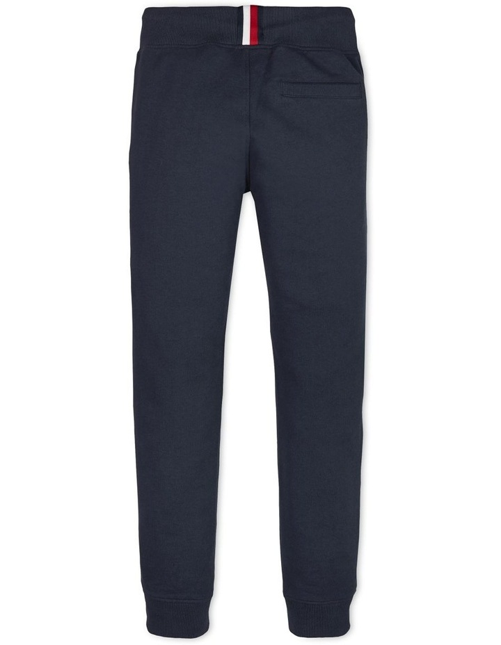 Boys Essential Sweatpants image 2