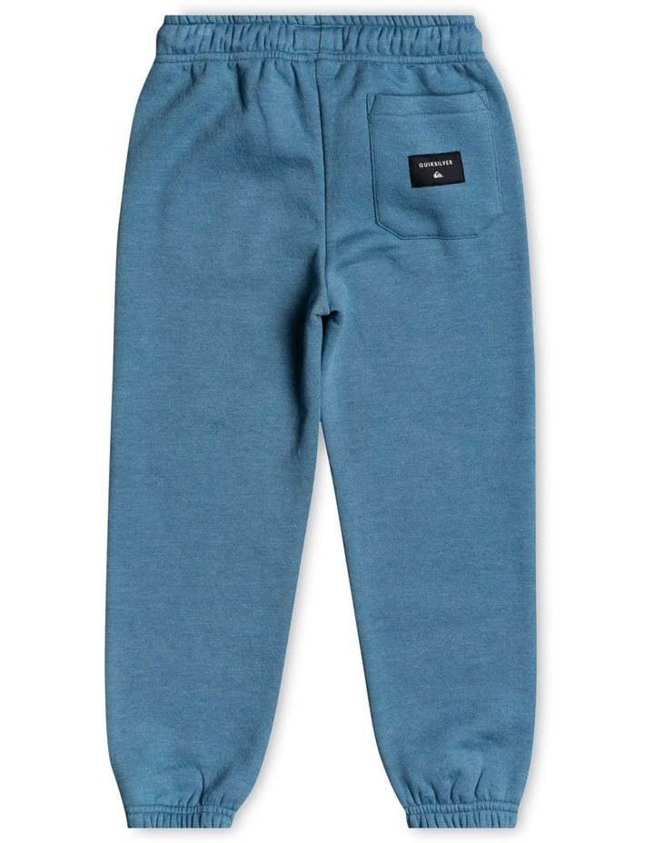 Joggers for Boys 2-7 image 2