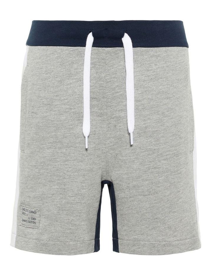Hanchin Shorts image 1