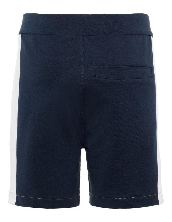 Hanchin Shorts image 2