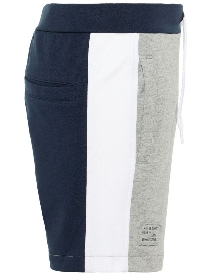 Hanchin Shorts image 3