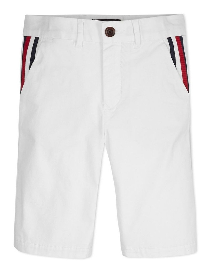 Denton Stretch Shorts image 1