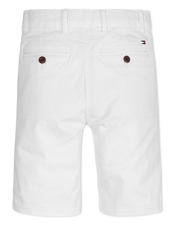 Denton Stretch Shorts image 2