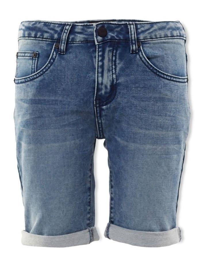 Laze Short 3-7 Boys image 1