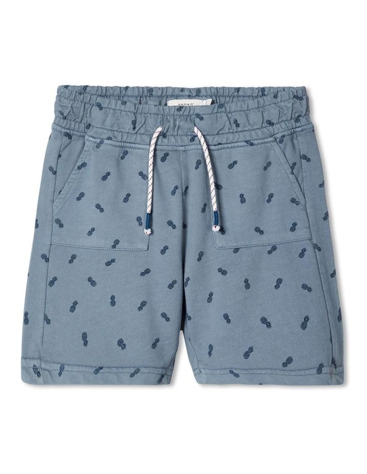 Jores Sweat Shorts image 1