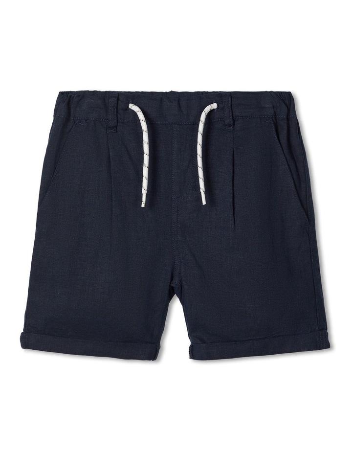 Horse Shorts image 1