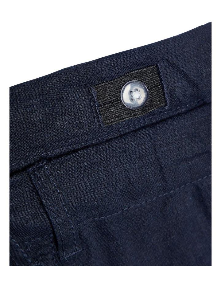 Horse Shorts image 2