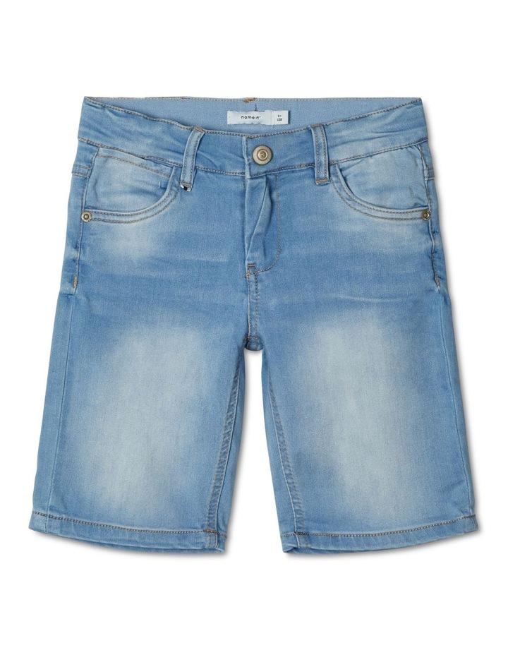Sofus Long Shorts image 1