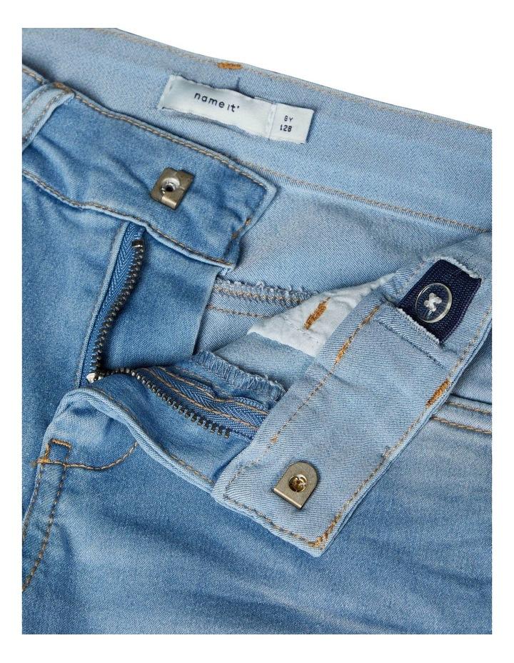 Sofus Long Shorts image 2