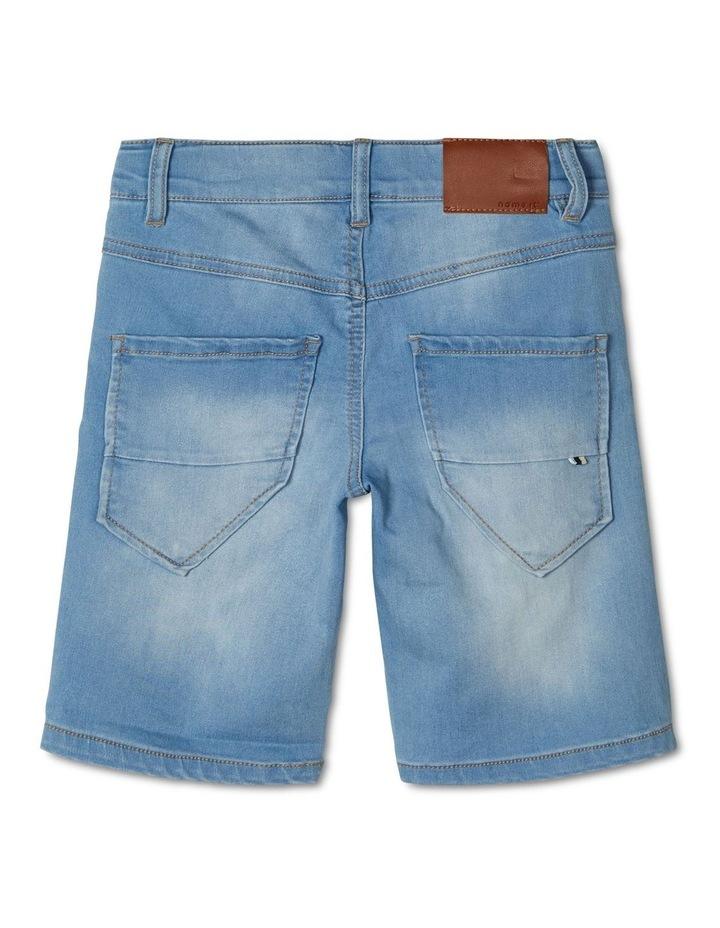 Sofus Long Shorts image 3