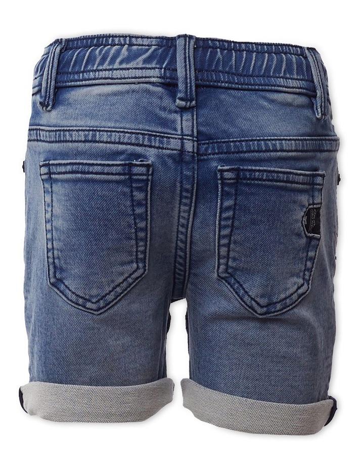 Sands Denim Shorts image 2