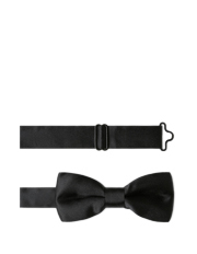 Bow Tie 3-7