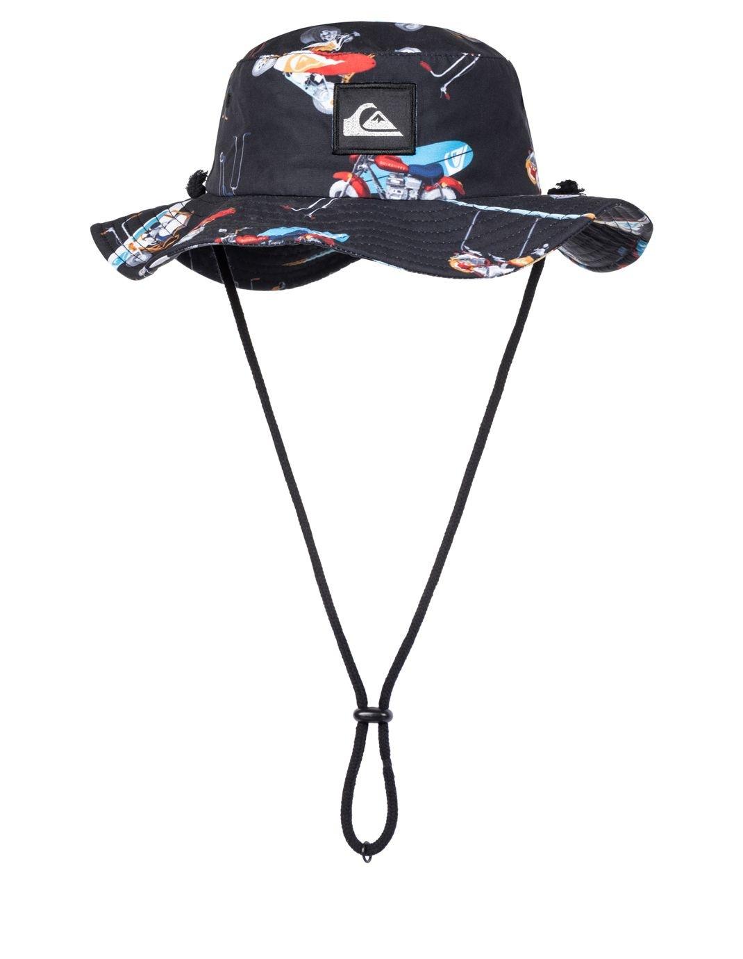 a9992539fc07b ... free shipping quiksilver sandlot bucket hat myer online 12d45 f83dd