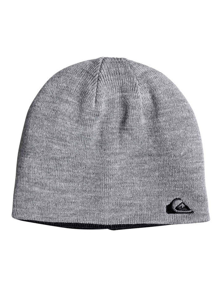 Out Of Bounds - Reversible Beanie image 2