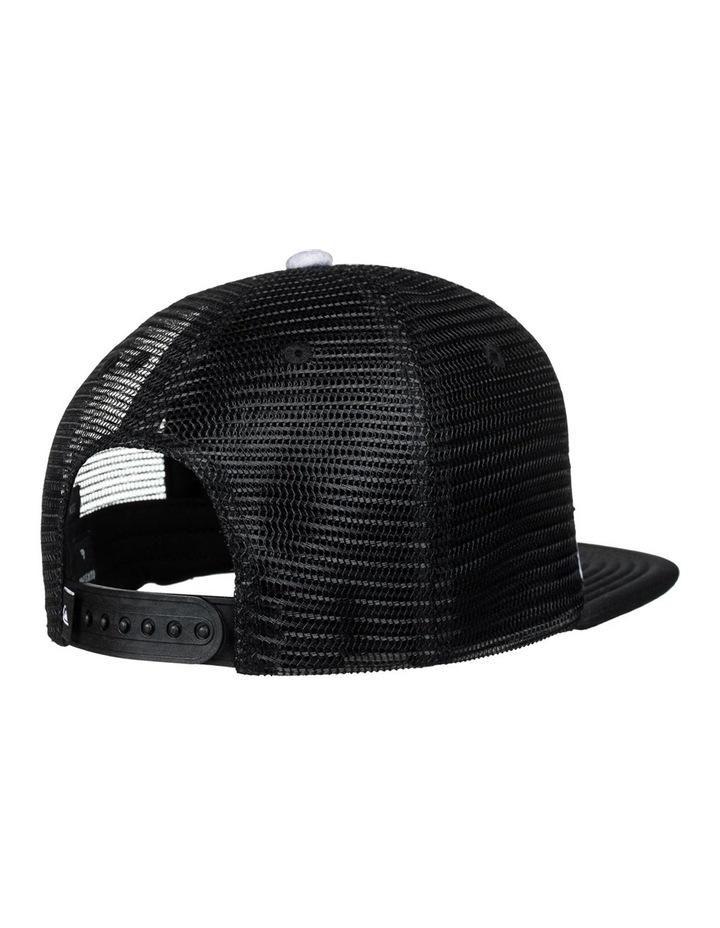 Mix Tape - Trucker Hat image 2