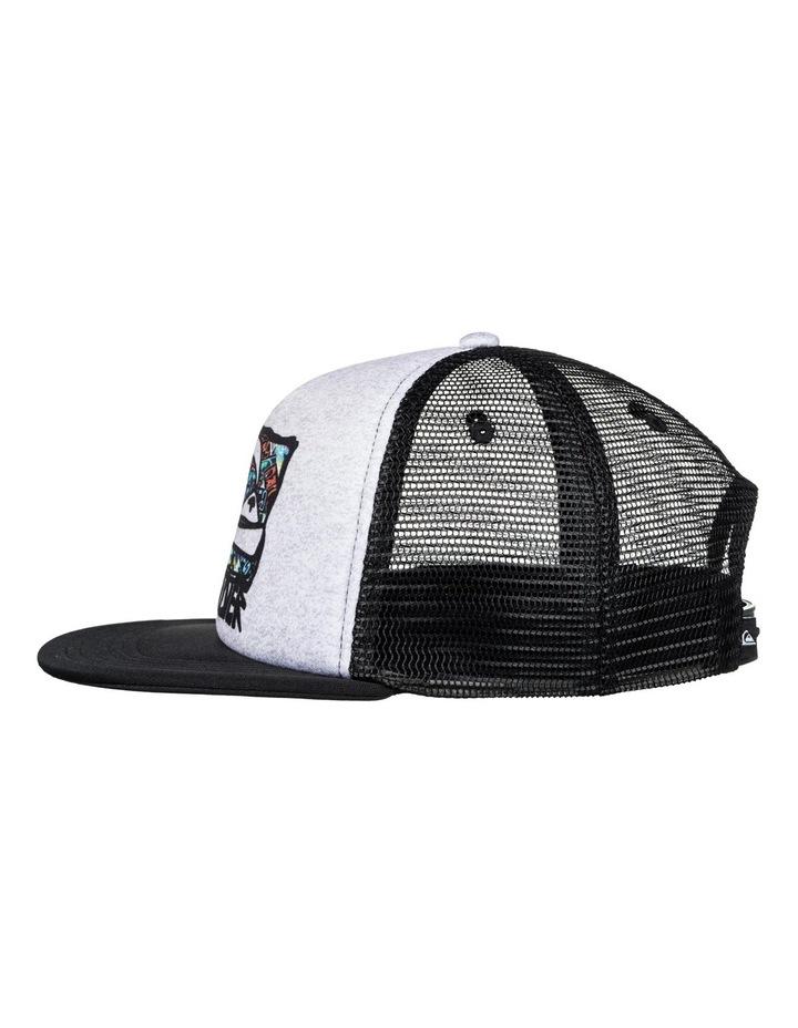 Mix Tape - Trucker Hat image 3