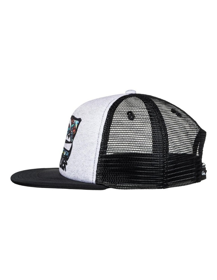 Mix Tape - Trucker Hat image 5