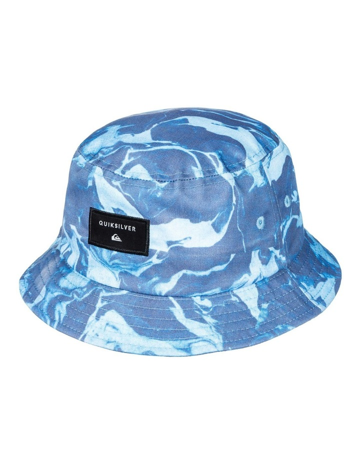 911bc594185 ... quiksilver 24801 2c818  50% off fun wizard bucket hat image 1 45d52  52da8