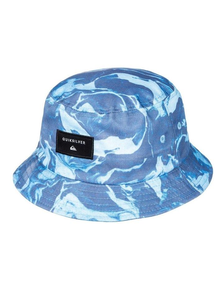 Fun Wizard - Bucket Hat image 2