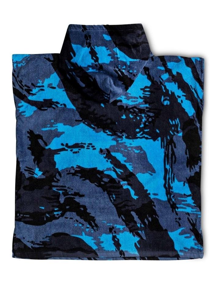 Hooded Towel image 4