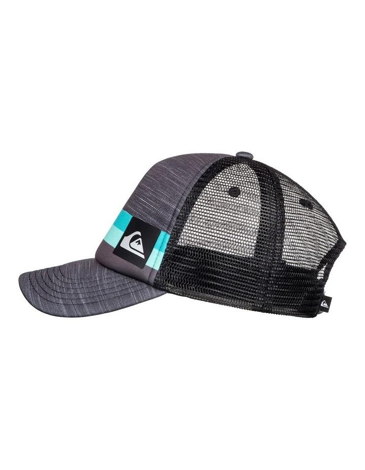 Seasons - Trucker Hat image 3