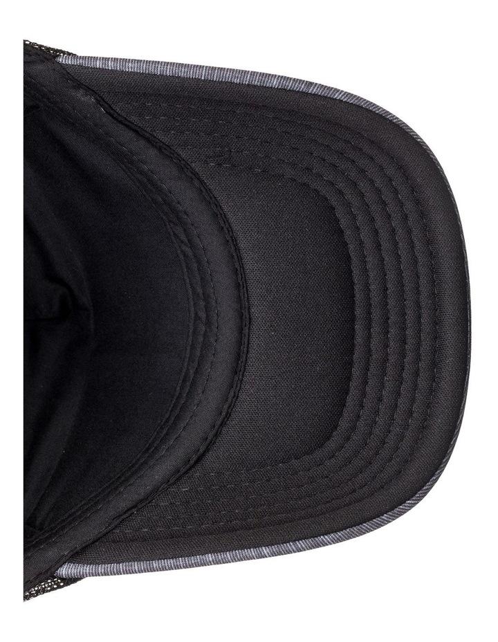 Seasons - Trucker Hat image 4